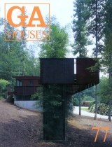 ga-houses-issue-77-cover
