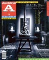 1999_oct_abitare-388-cover