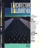 1990_october_larchitecture
