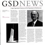 1990_spring_gsd-news-page