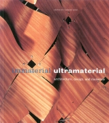 immaterial_ultramaterial-co