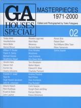 2002-1993_ga-houses-special