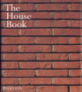 the-house-book-cover