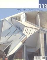 2005_april_arquitectura-coa