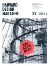 harvard-design-magazine-32