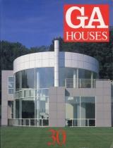 ga-houses-30_house-chmar