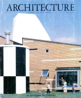 1994_july_architecture-cove