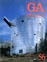 ga-houses-56-cover