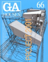 ga-houses-66-cover