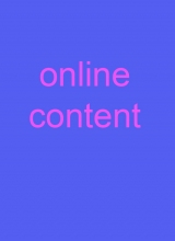 online-content-graphic