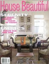 1999_july_house-beautiful