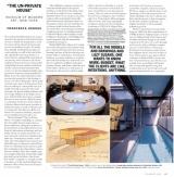 1999_nov_art-forum-page-13