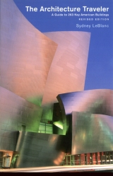 the-architecture-traveler