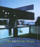 the-un-private-house-cover