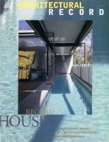 1998-arch-rec-cover