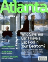 1998_april_atlanta-cover