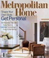 1999_aug_metropolitan-home