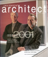 2001_may_residential-archit