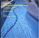 the-new-american-swimming-p