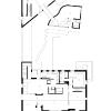 64-wakefield-plan1