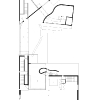 64-wakefield-plan2