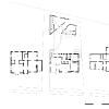 64-wakefield-site-plan