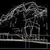 atlanta-pavilion-4