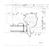 atlanta-pavilion-plan