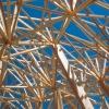 atlanta-pavilion-closeup