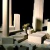 atlanta-pavilion-top