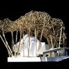 atlanta-pavilion1