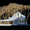 atlanta-pavilion5