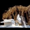 atlanta-pavilion6