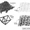 atl-pav-sketch-canopy