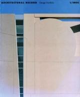 1994_jan_arch-rec-cover