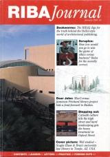 1994_jan_riba-journal-cove