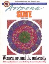 1994_spring_arizona-state
