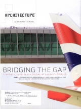 architecture-july-05-cover