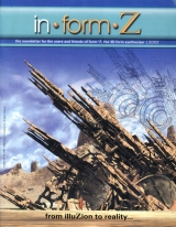 in-form-z-cover