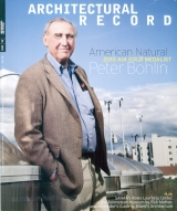 arch-record-june-2010-cover