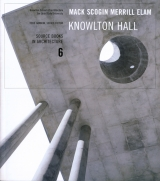 knowlton-hall-source-book