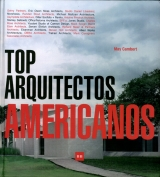 top-arquitectos-cover