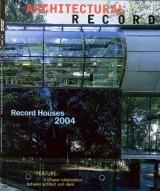 arch-record-april-2004-cov