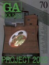 ga-houses-issue-70-cover