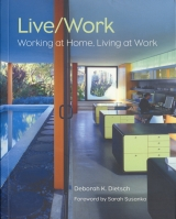live-work_bailey-house_cove