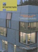 2004_december_architecture