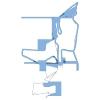 dallas-1-circulation-plan