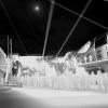dallas-nightview