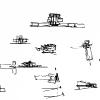 buckhead-library-sketch_3