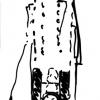 buckhead-library-sketch_4